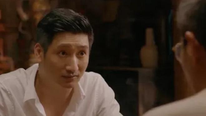 'Hoa hồng trên ngực trái'tập 10: 'Tiểu tam' Trà phát hiện có bầu, Thái sắp sống cuộc đời 'đổ vỏ'?