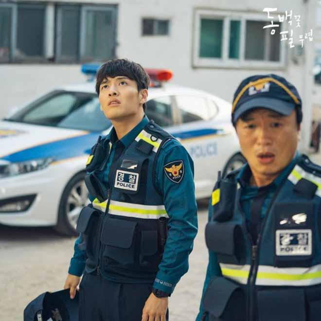 Khi cây trà trổ hoa, When Camellia Blooms, When Camellia Blooms tập 11, Khi cây trà trổ hoa tập 11, Kang Ha Neul, Gong Hyo Jin