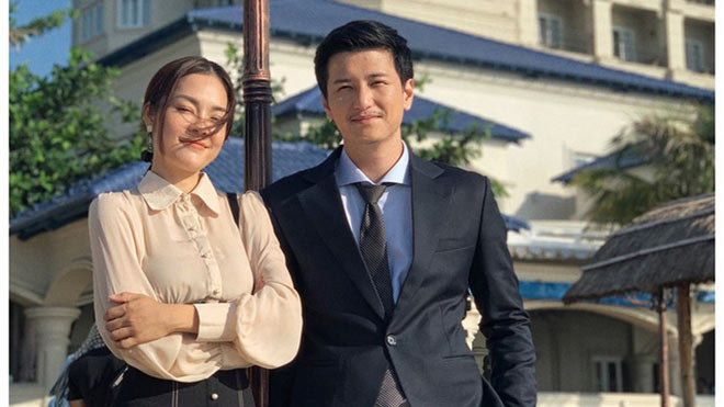 Lịch phát sóng phim 'Tiệm ăn dì ghẻ' trên VTV3