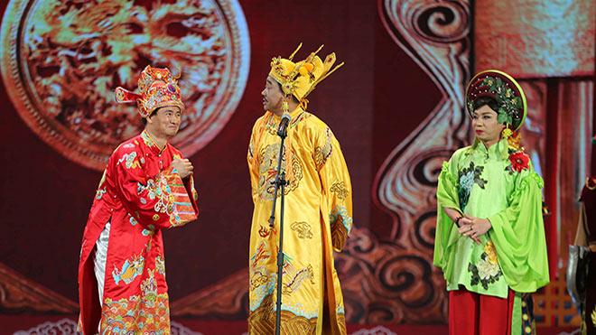 Táo quân 2020 dừng lên sóng: Nghệ sĩ Tự Long, Xuân Bắc, Quang Thắng nói gì?