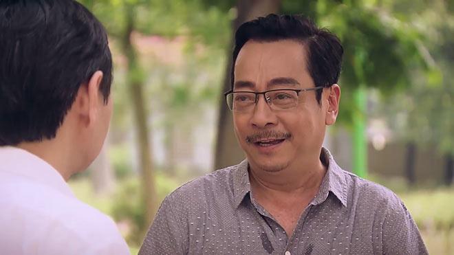 Sinh tử tập 16: Vũ đẩy Hoàng sang Lào, Chủ tịch tỉnh bị nghi 'chạy kỷ luật'