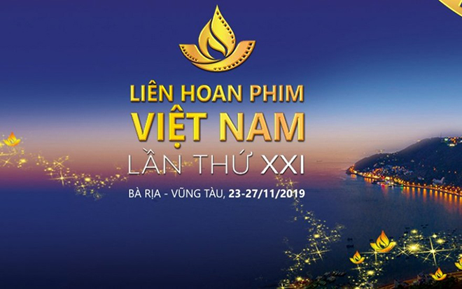 Kết quả Liên hoan phim Việt Nam lần thứ 21: 'Song Lang' đoạt Bông sen Vàng 'Phim truyện điện ảnh'