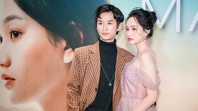 'Mắt biếc' chính thức ra rạp, Victor Vũ yêu phim hơn nhờ khán giả