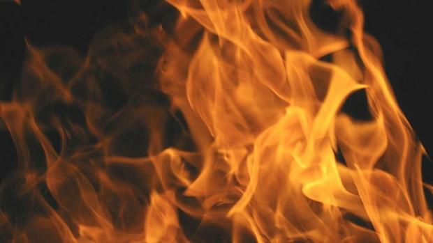 Cháy tại trang trại nhà kính ở Nga khiến ít nhất 8 người đã chết