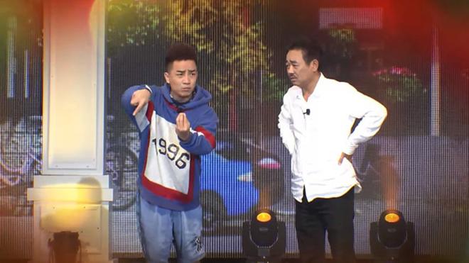 Link xem chương trình 'Táo quân vi hành', phát sóng trên VTV3
