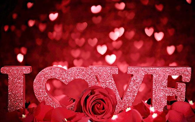Valentine 2020, Valentine là ngày gì, Câu nói hay về tình yêu Valentine, Valentine 14/2, câu nói hay về tình yêu, nguồn gốc ngày valentine, ý nghĩa ngày valentine, 14/2