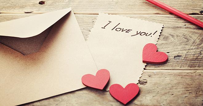Valentine 2020, Lời tỏ tình lãng mạn ngày Valentine, Lời tỏ tình hài hước ngày valentine, Valentine 14/2, câu nói hay về tình yêu, ngày 14/2, ngày valentine