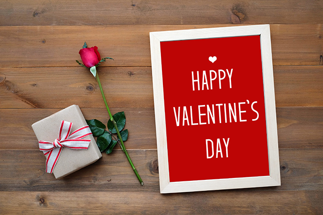 Gợi ý quà tặng Valentine 2020, Quà tặng lễ tình nhân 2020, Valentine 2020, quà tặng Valentine 2020 cho phái đẹp, quà tặng Valentine 2020 cho phái mạnh, lễ tình nhân 14/2