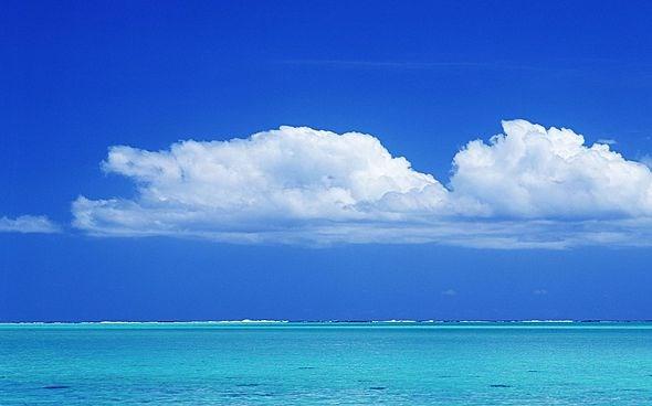 Biến đổi khí hậu: Nước biển dâng đe dọa nhấn chìm khoảng 80 sân bay trên thế giới vào năm 2100