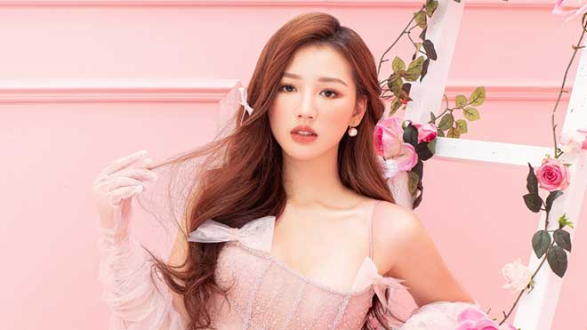 AMEE phát hành MV 'Sao anh chưa về nhà' phiên bản phòng chống dịch ...
