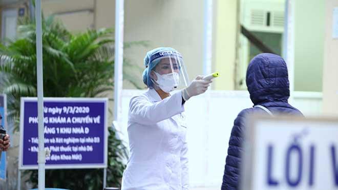 Dịch COVID-19: Báo chí nước ngoài đánh giá Việt Nam là 'hình mẫu' chống dịch