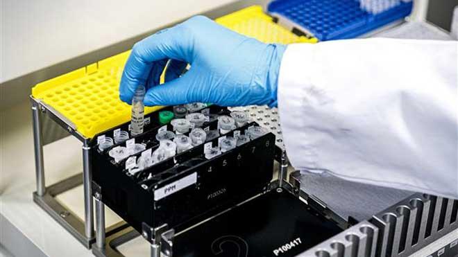 Hơn 1 tỷ người trên toàn thế giới được yêu cầu ở nhà do dịch COVID-19