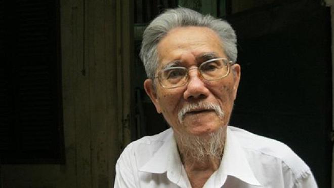 Nhạc sĩ Phong Nhã, người đặt nền móng cho âm nhạc thiếu nhi