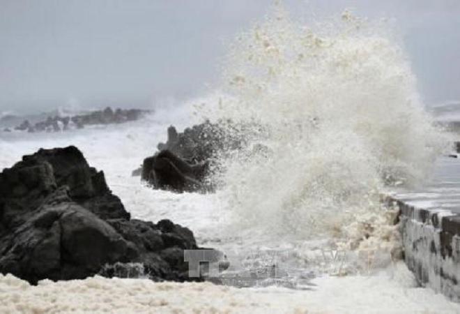 Dự báo bão, Bão và áp thấp nhiệt đới, Những cơn bão năm 2020, Tin bão mỡi nhất, áp thấp nhiệt đỡi, tin bao, tin bão gần bờ, tin bão cập nhật, tin bão, cơn bão số 1