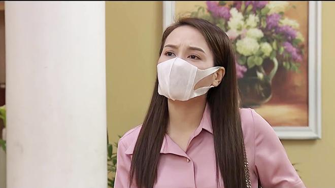 'Những ngày không quên'tập 16:Thư cạnh khóe anh rể, làng Yên 'cách ly nhầm hơn bỏ sót'