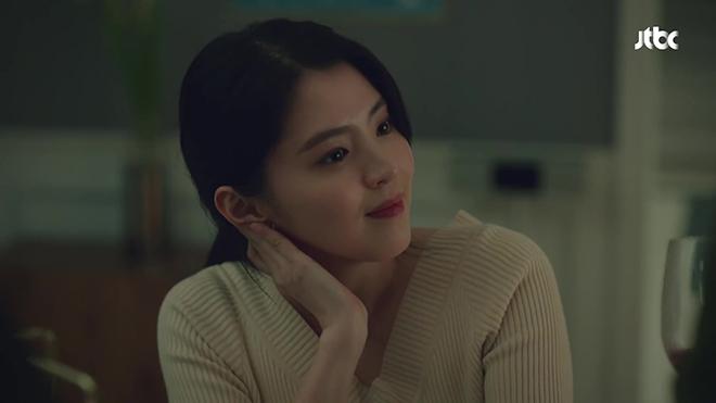 Thế giới hôn nhân, Thế giới hôn nhân tập 11, The World Of The Married, phim Thế giới hôn nhân tập 11, The World Of The Married tập 11, Kim Hee Ae, Park Hae Joon, ngoại tình,jTBC