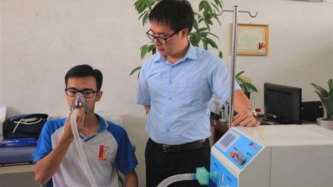 31 ngày Việt Nam không có ca lây nhiễm COVID-19 trong cộng đồng