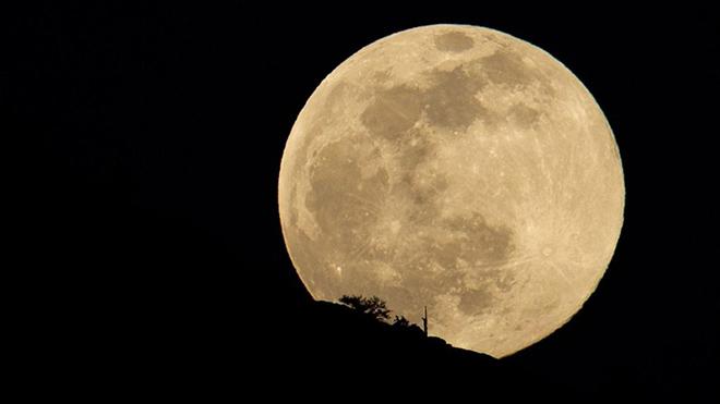 Siêu trăng, Xem Siêu trăng, siêu trăng, Ngắm siêu trăng, sieu trang, Siêu Trăng, siêu trăng rằm tháng 4, ngắm siêu trăng tại Việt Nam, siêu trăng là gì, ngắm siêu trăng