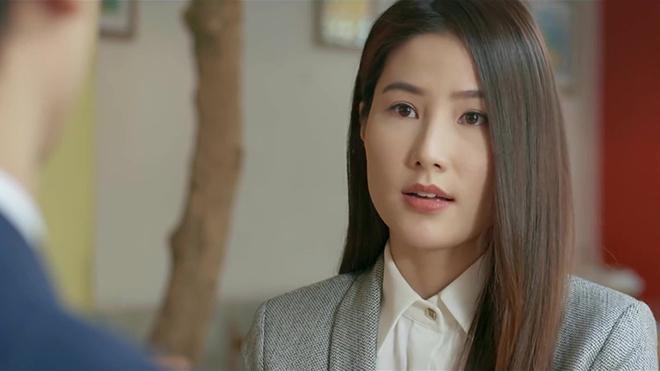 Tình yêu và tham vọng: Linh giải thích với Minh sự thật tình cảm dành cho Sơn