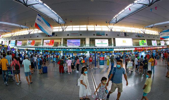 Thủ tướng Chính phủ Nguyễn Xuân Phúc yêu cầu tăng tốc truy vết, không để dịch lây lan từ Đà Nẵng ra cả nước