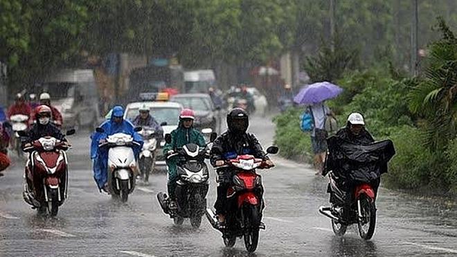 Dự báo thời tiết, Thời tiết, du bao thoi tiet, thoi tiet, Nhiệt độ Hà Nội, Nhiệt độ, thời tiết ngày mai, nhiet do, tin thời tiết, thời tiết Hà Nội, thoi tiet ngay mai