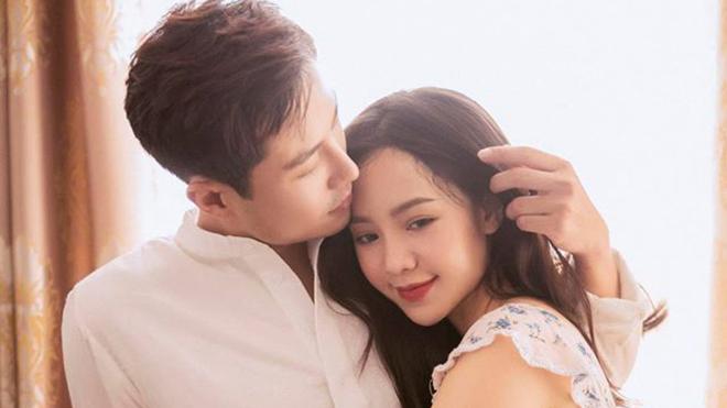 'Đừng bắt em phải quên': Thanh Sơn - Quỳnh Kool lý giải chuyện 'phim giả tình thật'