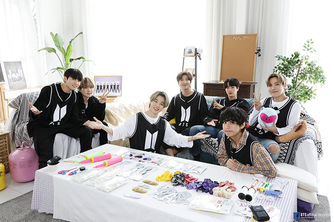 BTS, Break the Silence The Movie, BTS tin tức, phim BTS, BTS thành viên, Jungkook, RM, Jin, Jimin, Suga, phim mới của BTS, BTS ra mắt phim mới
