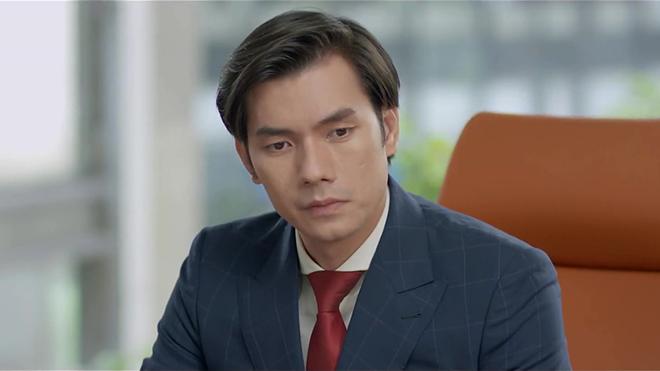 Phim 'Tình yêu và tham vọng': Minh mất Hoàng Thổ, bố Tuệ Lâm trả thù cho con gái