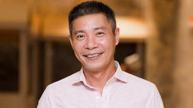 'Quán thanh xuân' tháng 11: NSND Công Lý, Nguyễn Hữu Phần 'thương mãi bữa cơm nhà'