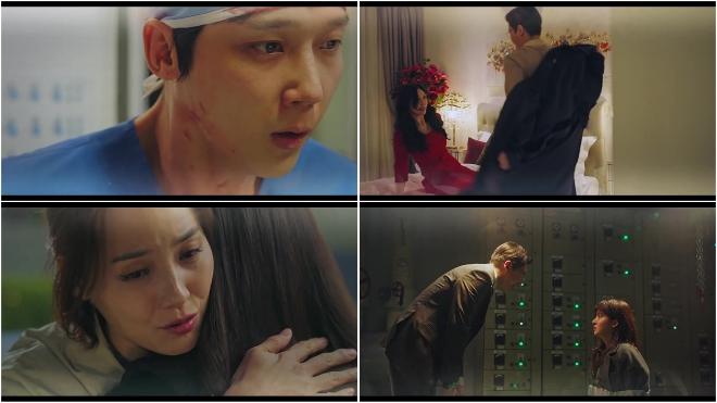 'Penthouse: Cuộc chiến thượng lưu': Oh Yoon Hee sẽ làm gì để gia nhập giới siêu giàu?