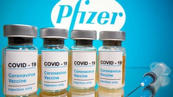Thiếu sót trong nhập dữ liệu các bệnh nhân Covid-19 ảnh hưởng tới nghiên cứu về virus SARS-CoV-2