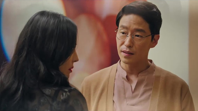 Phim 'Penthouse: Cuộc chiến thượng lưu': Nhóm người siêu giàu xóa sạch dấu vết vụ án mạng