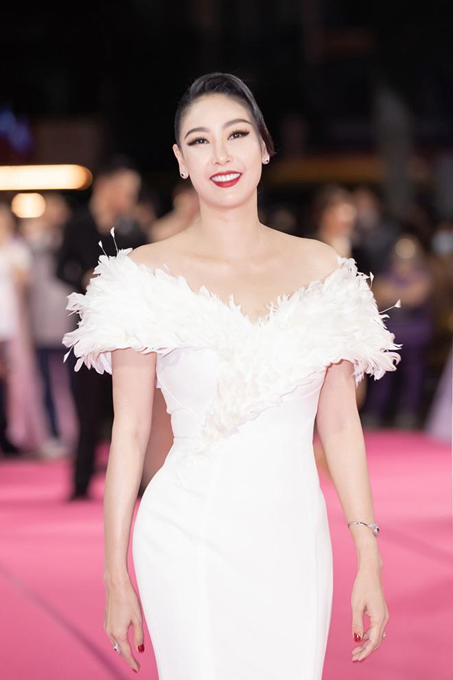 Chung kết hoa hậu, Hoa hậu Việt Nam 2020, Thảm đỏ hoa hậu Việt Nam 2020, tham do hoa hau, chung ket hoa hau, hoa hau viet nam 2020