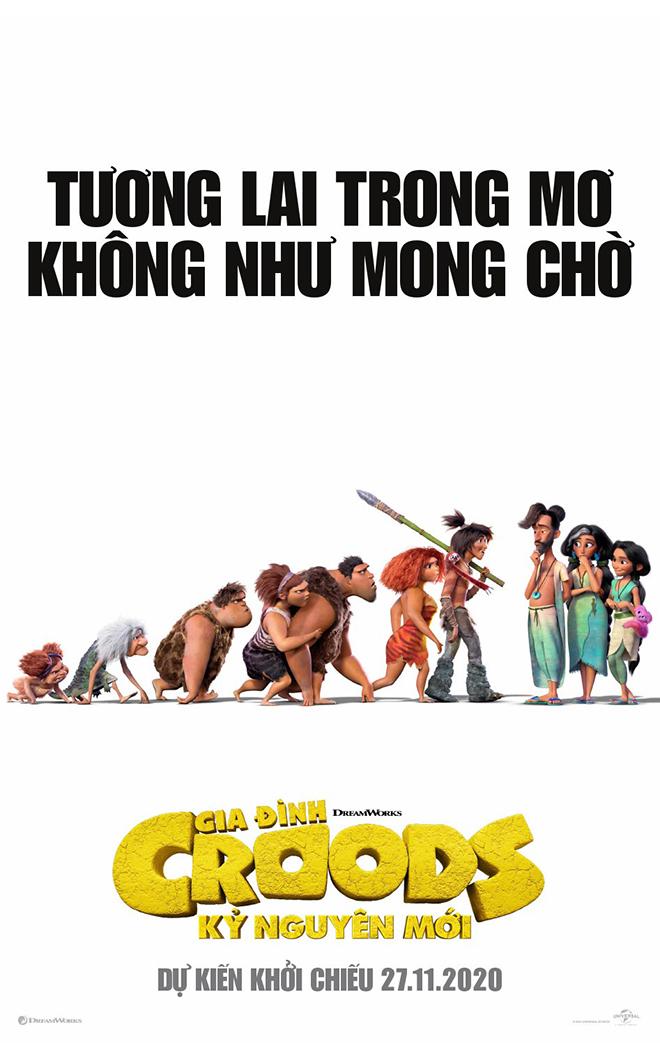 Sài Gòn trong cơn mưa, Trái tim quái vật, Chồng người ta, Bí mật của gió, phim Việt, phim rạp, phim mới, phimmoi