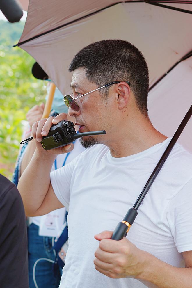 Người cần quên phải nhớ, Hoàng Yến Chibi, Trần Ngọc Vàng, HuyMe, Karen Nguyễn, Xuân Phúc, Thái Hòa, phim mới, phim hot, phim rạp