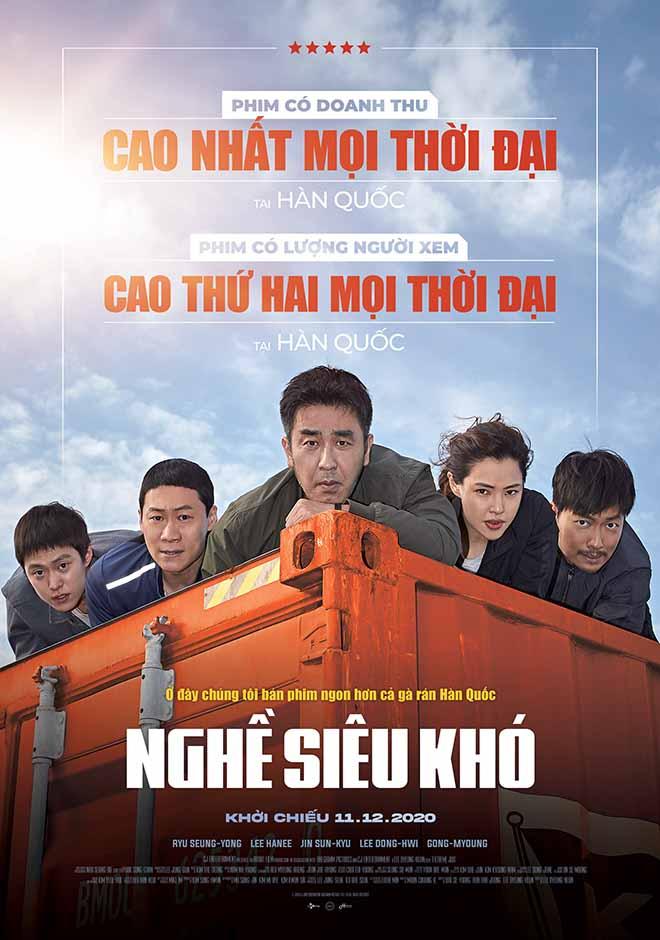 phim Việt, Chị Mười Ba Ba ngày sinh tử, Người cần quên phải nhớ, Riam,Violet Evergarden,Giữa tâm dịch, phim mới, phim hay, phim hot, phim