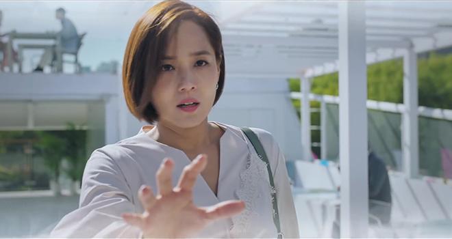 'Penthouse: Cuộc chiến thượng lưu': Yoon Hee hạiSu Ryeon 'chiếm' Dan Tae và penthouse?