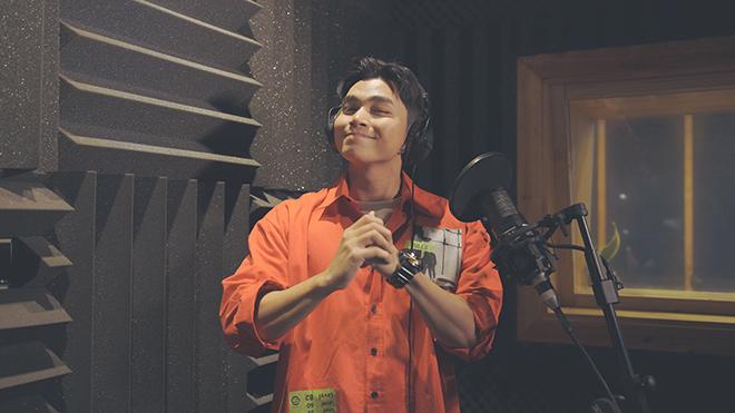 Số độc đắc, phim Số độc đắc, phim truyền hình, phim truyền hình Tết, phim Tết, phim Tết 2021, Jun Phạm, rapper LoR, Rap Việt