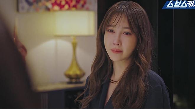 'Penthouse: Cuộc chiến thượng lưu': Kết thảm khốc cho Su Ryeon - Yoon Hee, tội ác 'lên ngôi'