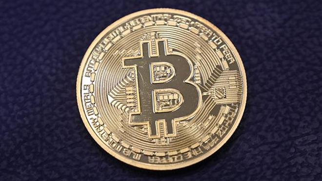 Giải mã sức hút và những hoài nghi với đồng tiền số Bitcoin
