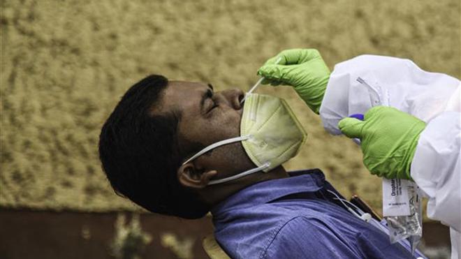 Dịch Covid-19 đến sáng 21/2: Thế giới có 111.638.735 ca bệnh, 2.471.435  ca tử vong