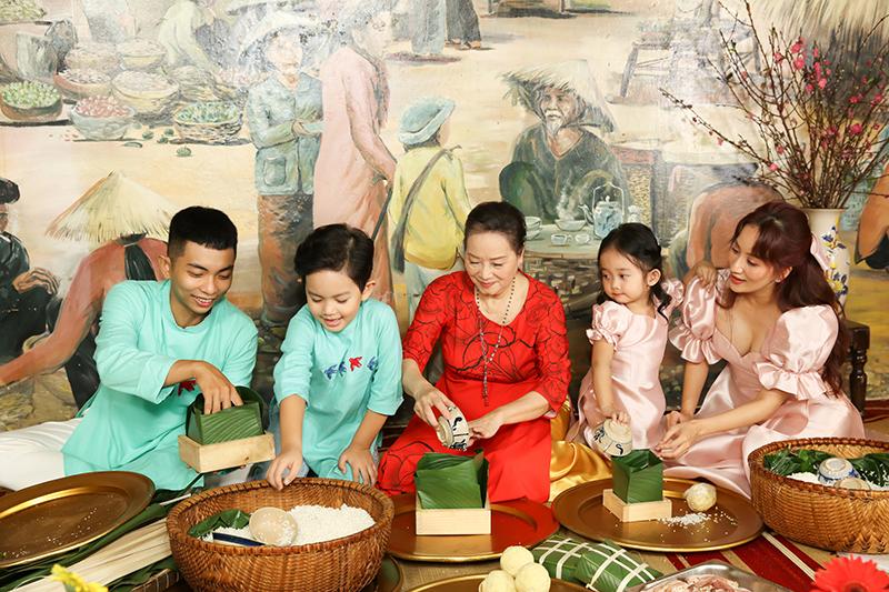 Phan Hiển, Khánh Thi, Nụ cười Xuân, MV Tết, xuân Tân Sửu 2021, nhạc Xuân 2021, nhạc Tết 2021, nhạc hay, nhạc vui 2021