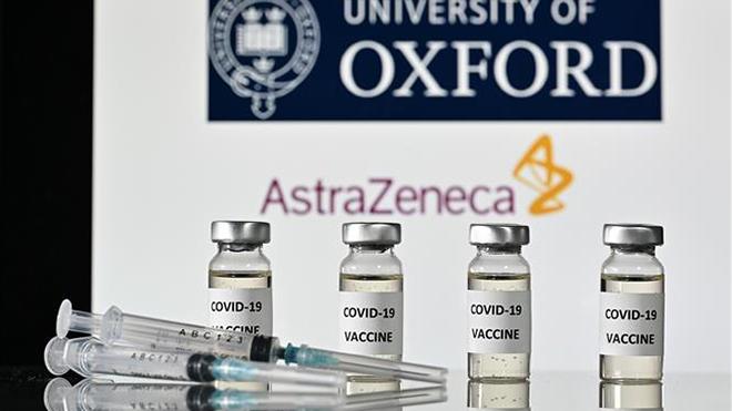 Dịch Covid-19: Đức xem xét thay đổi khuyến nghị về vaccine AstraZeneca