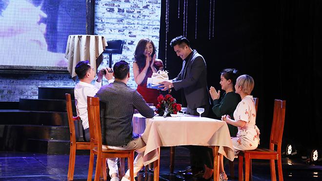 Nhà hát Tuổi trẻ sáng đèn trở lại từ 13/3 với 'Thank xuân 21'
