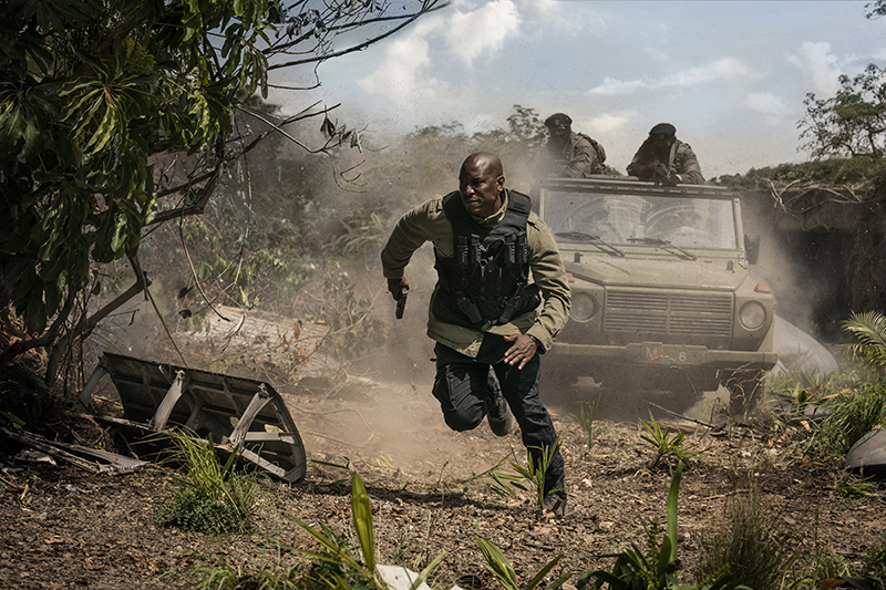 Fast & Furious 9, Fast & Furious 9 Huyền thoại tốc độ, Fast & Furious 9, Fast & Furious 9 trailer, Lịch chiếu Fast & Furious 9, Xem phim Fast & Furious 9
