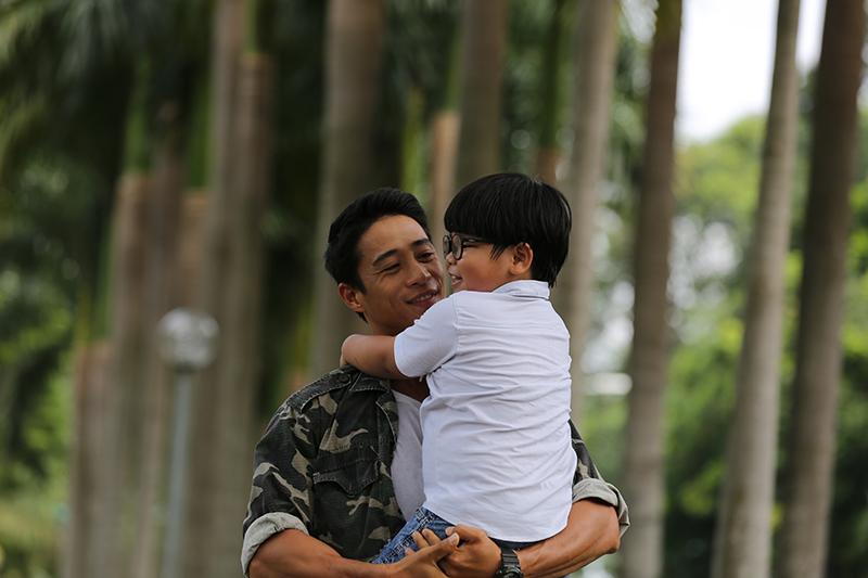 Anh yêu mẹ đơn thân, Lịch phát sóng Anh yêu mẹ đơn thân, Linh Sơn, phim mới, phim truyền hình