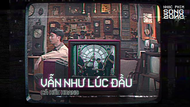 Song song, Xem phim Song song, Nhạc phim Song song, Song song review, Nhã Phương, Trương Thế Vinh, Tiến Luật, Lịch chiếu phim Song song, phim mới, phim Việt
