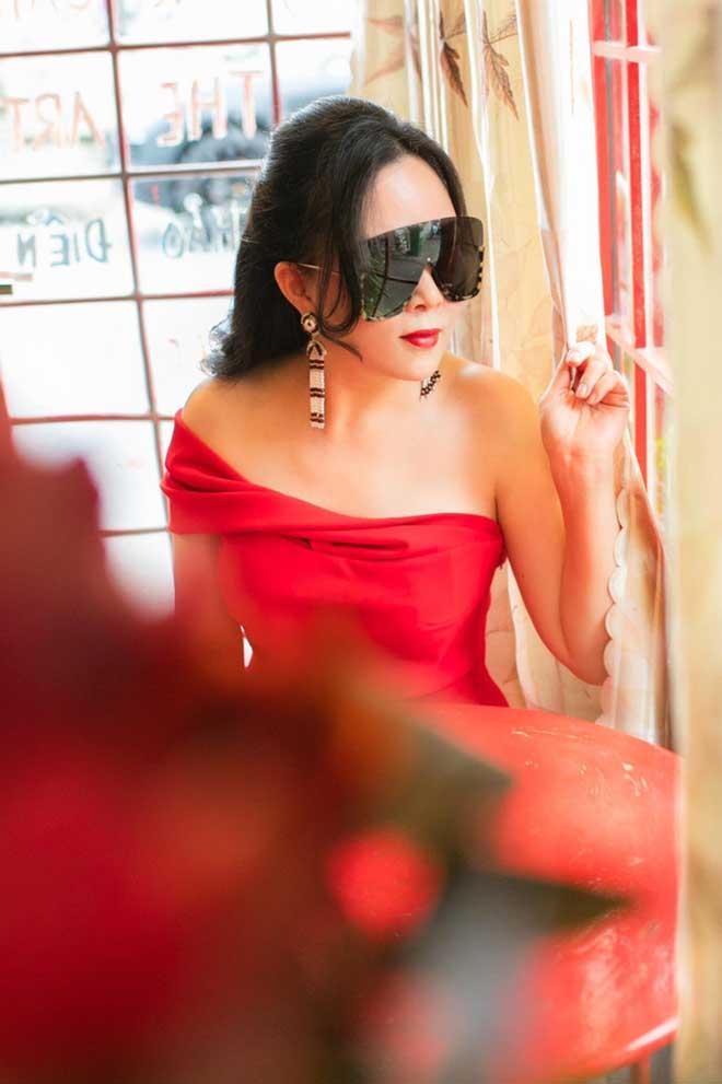 Phượng Chanel và Quách Ngọc Ngoan, Phượng Chanel, Quách Ngọc Ngoan, Phượng Chanel chia tay Quách Ngọc Ngoan, Chuyện tình Phượng Chanel và Quách Ngọc Ngoan