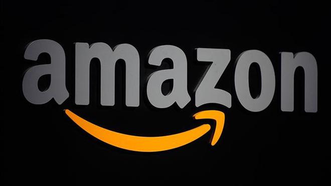 Amazon thâu tóm hãng phim MGM Studiosđể cạnh tranh với Netflix