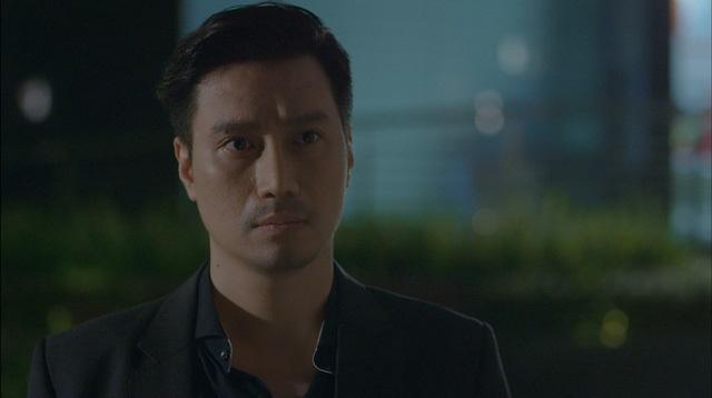 'Hướng dương ngược nắng': Hoàng tránh mặt Minh, Châu bỏ Cao Dược theo đuổi đam mê